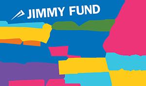 Jimmy Fund 5K & Fun Run logo