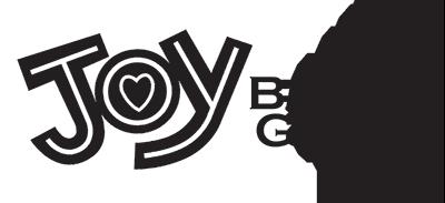 Joy Baking Co. logo