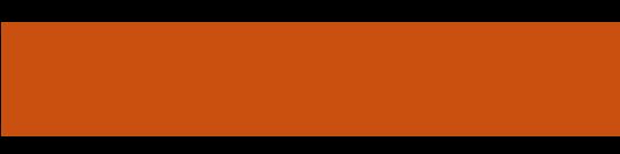 Fundraising leaderboard icon