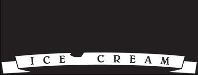 Brigham's logo