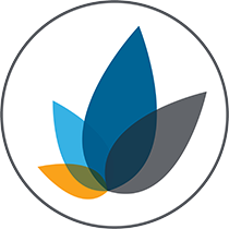 Well-Being Logo
