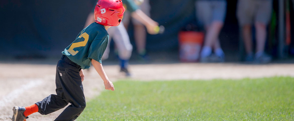 Jimmy Fund Little League charity fundraising ideas