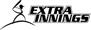 Extra Innings logo