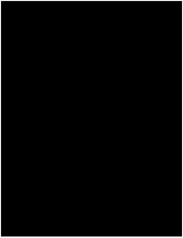 97.7 logo