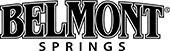Belmont Springs logo