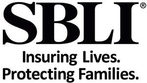 SBLI logo