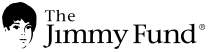 The Jimmy Fund logo