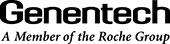 Genentech BioOncology logo