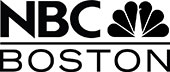 NBC Boston logo